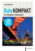 Buchcover RuhrKOMPAKT