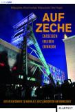 Buchcover Ruhrdeutsch - die Sprache des Reviers